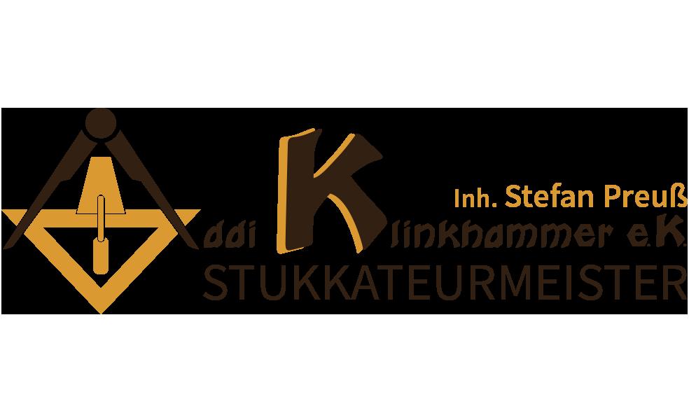 Addi Klinkhammer e.K.