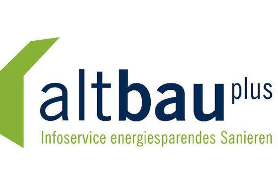 Addi Klinkhammer e.K. - altbauplus - Partner