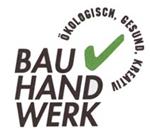 Addi Klinkhammer e.K. - BAUHANDWERK - Partner
